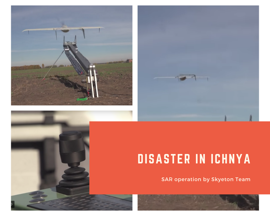 post-disaster-uav-data-collection.png