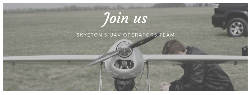 skyeton-uav-operators-team.png
