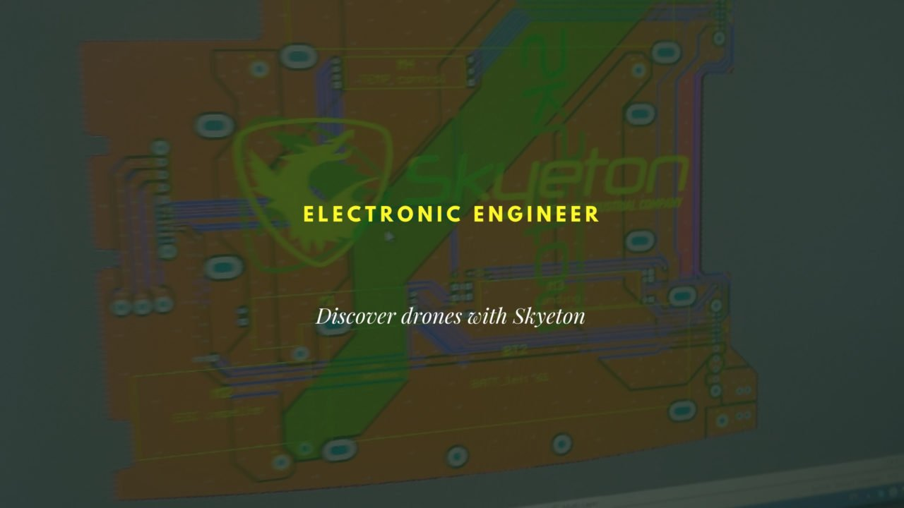 ELECTRONIC-ENGINEER-_-UAV-_-DRONE-JOB-1280x720.jpg