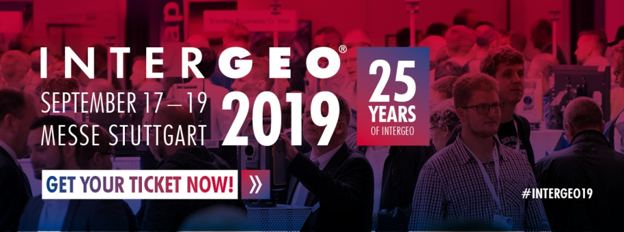 intergeo_2019_ticket-17cc0e048bf34c4g4e495b6441894503.jpg